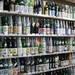 角打ちのお店で楽しむ日本酒も良いですよね!!