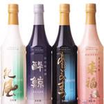 ペットボトルで発売された日本酒ってご存知ですか?