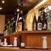 2軒目にピッタリのおしゃれな日本酒barをピックアップ