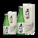 若者に人気、飲み口の良い日本酒の銘柄