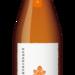 ビギナーにもおすすめの癖のない飲みやすい日本酒銘柄