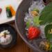 秋にぴったり!!関東地方で日本酒を味わいながらくつろげる高級旅館