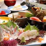 九州地方で美味しい日本酒を味わいたい人におすすめの高級旅館