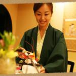 日本酒と温泉を堪能したい人におすすめの中部地方の高級旅館