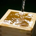 基礎知識を身につけて、日本酒を楽しもう!