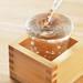 食べログ点数の高い日本酒居酒屋4選