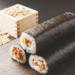 『恵方巻き×日本酒』季節の催しを最高に美味しく楽しむ