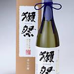 日本酒検索上位の種類3選とは