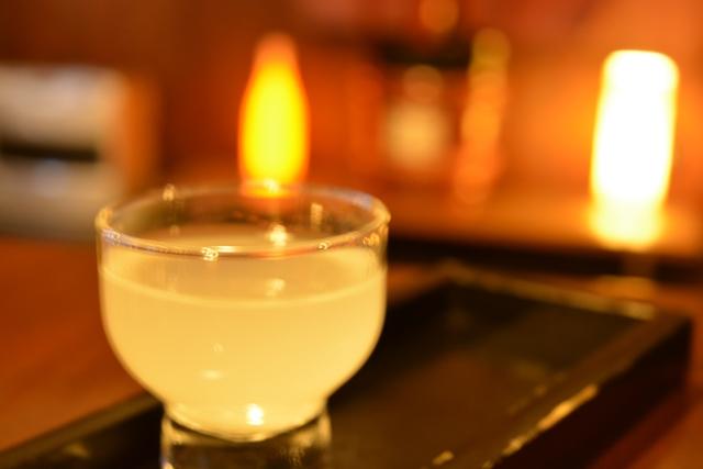 日本酒|写真素材なら「写真AC」無料(フリー)ダウンロードOK (219)
