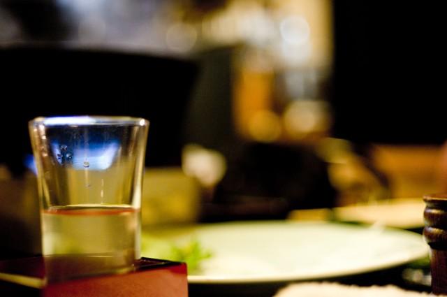 写真素材 足成:日本酒 (640)
