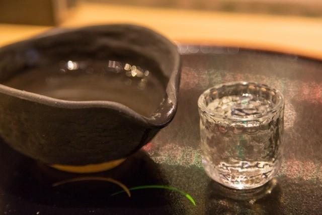 食べ物・飲み物 写真素材なら「写真AC」無料(フリー)ダウンロードOK (905)