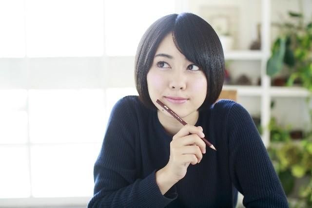 日本人美少女120|写真素材なら「写真AC」無料(フリー)ダウンロードOK (978)