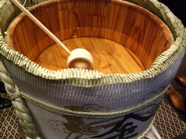 日本酒1|写真素材なら「写真AC」無料(フリー)ダウンロードOK (1009)