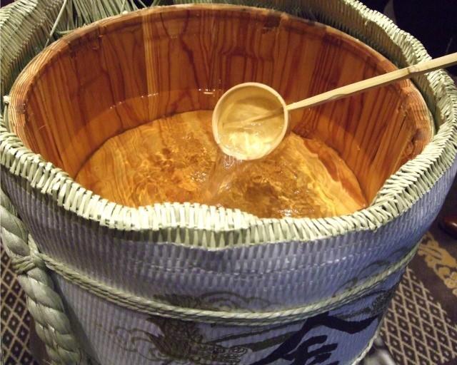 日本酒2|写真素材なら「写真AC」無料(フリー)ダウンロードOK (1118)