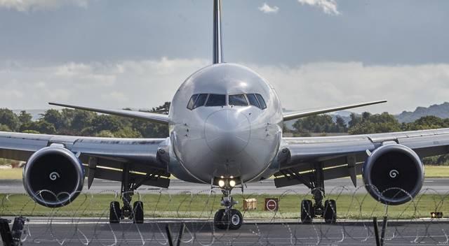無料の写真: 航空機, マンチェスター, ジェット, フライ, 飛行機 - Pixabayの無料画像 - 994943 (3838)