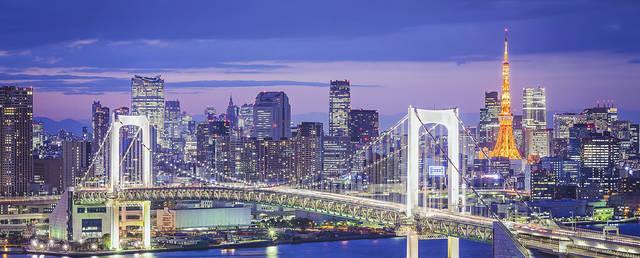 東京 | ジョイ・オブ・サケ (4085)