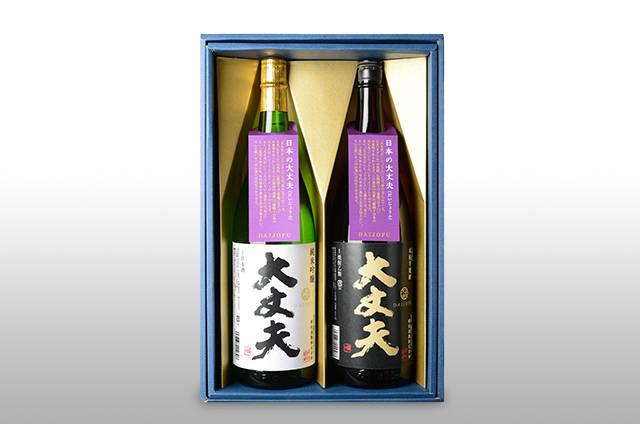 日本人横綱をイメージした日本酒「大丈夫」が6月1日より新発売! | 明利酒類株式会社 (4119)