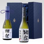 獺祭の蔵元 旭酒造株式会社 (4909)