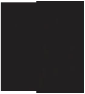 越乃寒梅 純米吟醸 灑(さい)|石本酒造 (4910)