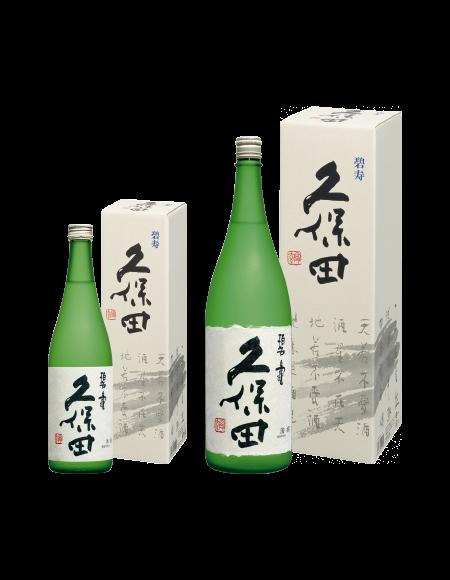 久保田 | 朝日酒造株式会社 (5190)