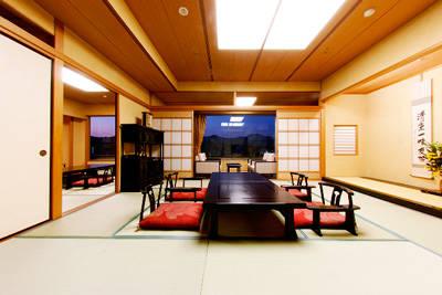 高知のホテル・旅館をお探しなら「城西館」へ【公式サイト】 (5229)