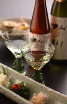 お料理(伝統的な日本料理)│萩の宿 常茂恵│山口県 萩 老舗旅館 (5269)