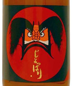 本醸造 津軽 じょっぱり|六花酒造株式会社|青森の地酒・日本酒・焼酎・リキュールの製造・販売 (5288)