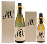 商品一覧 « 澤乃井-小澤酒造株式会社(東京都青梅市) (5295)