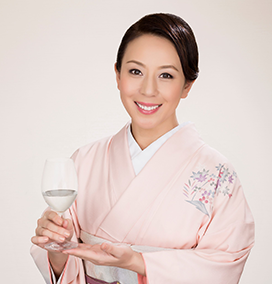 おいしいアカデミー「日本酒コース」 (6080)