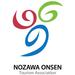 北信州野沢温泉 観光協会オフィシャルウェブサイト