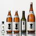剣菱 | 商品のご案内 | 剣菱酒造株式会社