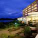 伊勢志摩鳥羽の旅館 旅荘 海の蝶(うみのちょう)公式HP