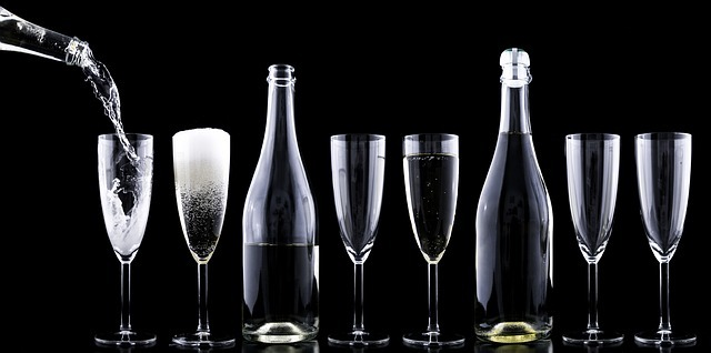 Free photo: Champagner, Toasting - Free Image on Pixabay - 1071356 (428)