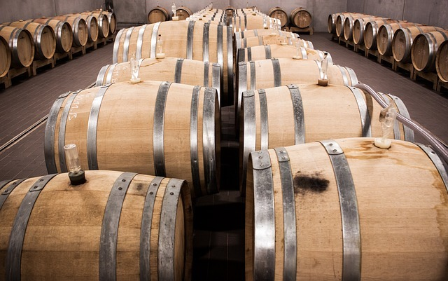 Free photo: Wine, Barrel, Wine Barrel, Barrels - Free Image on Pixabay - 1237328 (569)