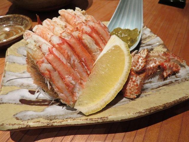 Free photo: Foods, Izakaya, Cuisine, Meal - Free Image on Pixabay - 220941 (800)
