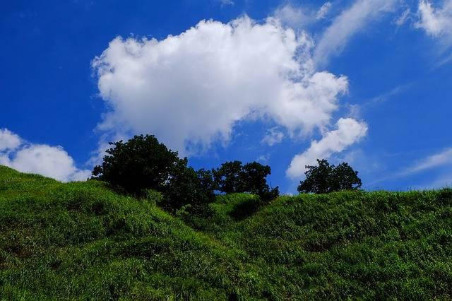 Free photo: Japan, Minami Aso, Sky, Cloud - Free Image on Pixabay - 958513 (2714)