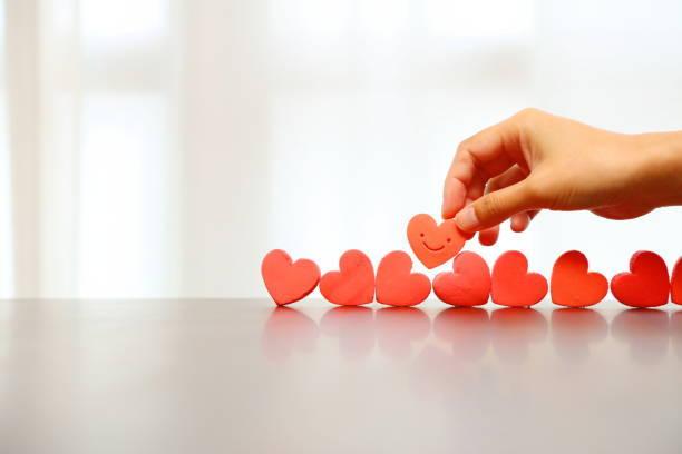 「これって恋?」好きだと自覚する6つの瞬間