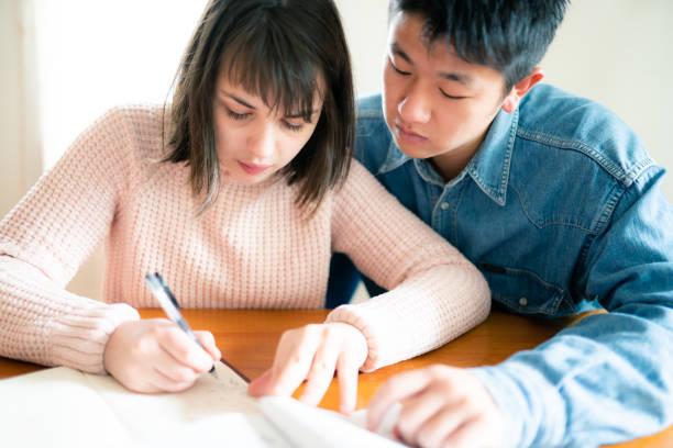 恋愛と勉強を両立させる7つの心構え