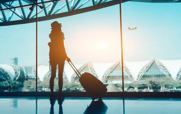 ひとり旅で出会ったカップルは意外と多い!ひとり旅での出会い方6選
