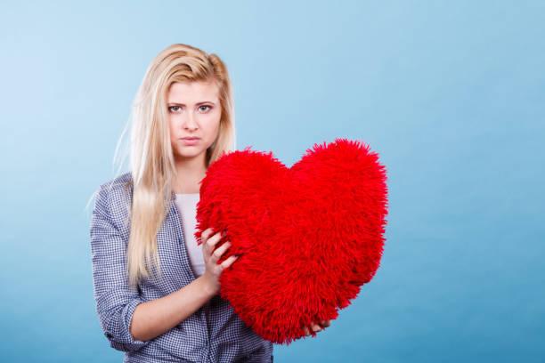 傷つく恋愛はもういや!でもその原因を作ってるのは自分自身かも?傷つく恋愛をする女性の特徴5つ