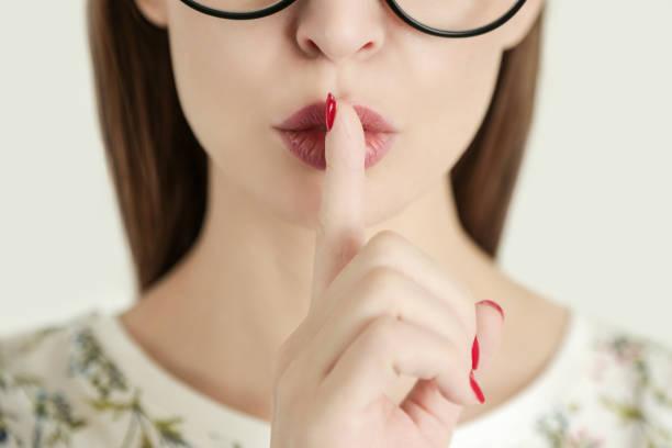 沈黙で恋愛上手になる6つのテクニック