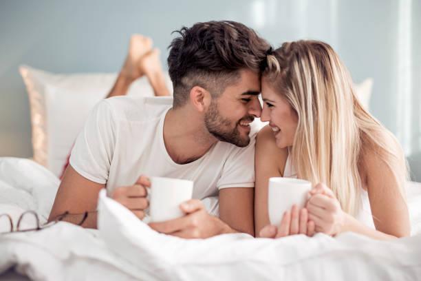 「幸せな恋愛」が長続きする6つのポイント
