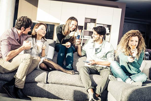 ゲストハウスには出会いがいっぱい!恋愛に繋ぐ必勝法4選