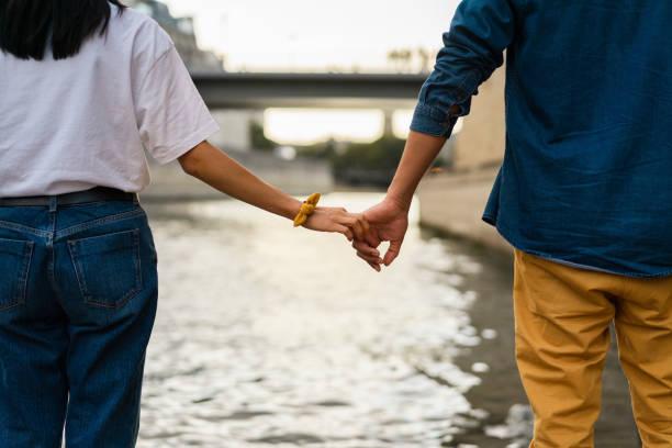 潜在意識で恋愛を叶える6つの方法