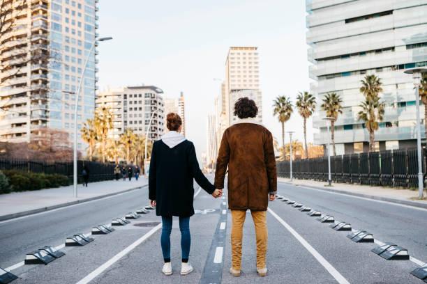 別れるカップルと別れないカップルは何が違うの?その特徴6つを見てみよう