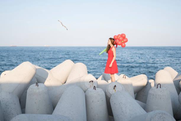 【夢占い】失恋の夢にはどんな意味があるの?6つの失恋の意味を紹介!