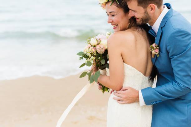 元カレ・元カノと復縁して結婚した人に聞く復縁から結婚までの具体的な方法5つ