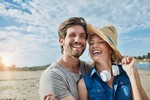 30代デートは難しい?30代の女性を喜ばせるデートプラン6選