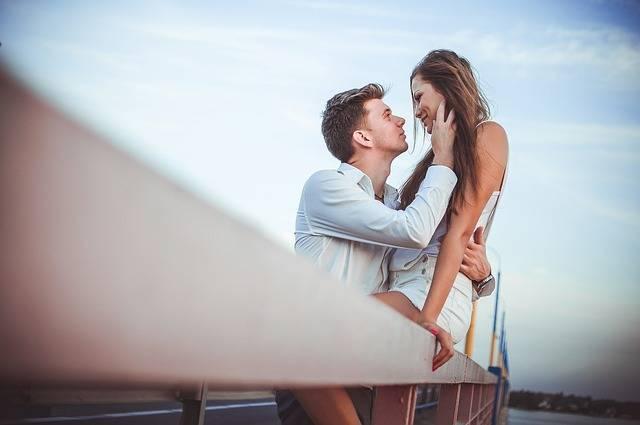 Couple Love Together · Free photo on Pixabay (73)