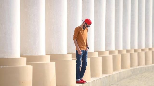 Stylish Boy Fashion Man'S · Free photo on Pixabay (540)